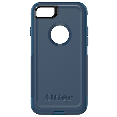 Otterbox Commuter iPhone 7