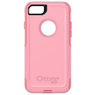OtterBox – Étui Commuter pour iPhone 7, façon Rosmarine (7753899)