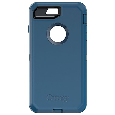 OtterBox – Étui Defender pour iPhone 7 Plus