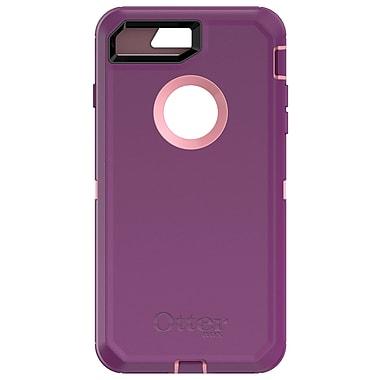 OtterBox – Étui Defender pour iPhone 7 Plus, Vinyasa (7753909)