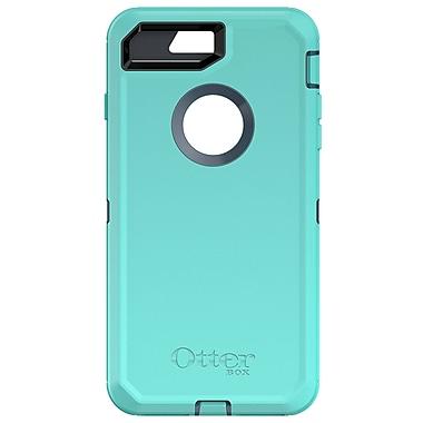 OtterBox – Étui Defender pour iPhone 7 Plus, aurore boréale (7753910)