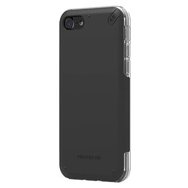 Puregear – Étui Dualtek HIP pour iPhone 8/7, noir (61586PG)