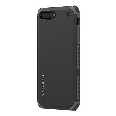 Puregear – Étui Dualtek pour iPhone 8 Plus/7 Plus