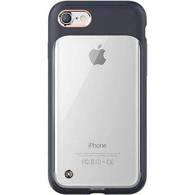 STI:L – Étui Monokini pour iPhone 7, bleu marine (SB2AIHT01MNVY)