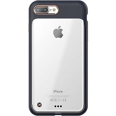 STI:L – Étui Monokini pour iPhone 8+/7+, bleu marine (SB2AIHT11MNVY)