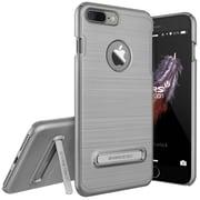 Vrs Design - Etui Simpli Lite pour iPhone 8 Plus/7 Plus