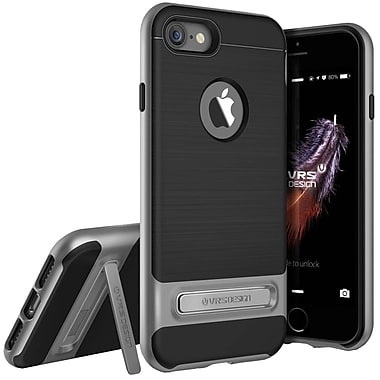 VRS Design – Étui High Pro Shield pour iPhone 7