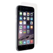 Puregear – Protecteur d'écran en verre trempé pour iPhone 8+/7+/6S+/6+, avec plateau d'alignement (61549PG)