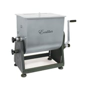 Excalibur 7Gal Meat Mixer