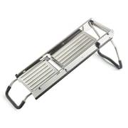 Excalibur Mandoline Slicer