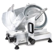 "Excalibur Commercial 10"" Slicer with SS Bearings"