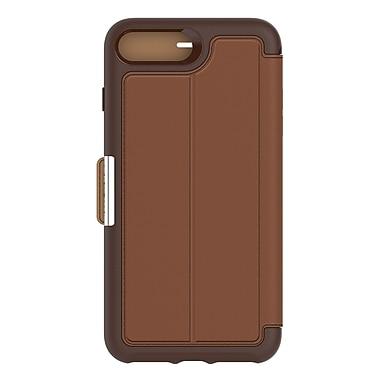 OtterBox - Étui Strada pour iPhone 7 Plus