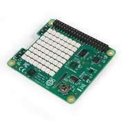 Raspberry Pi™ – Carte Sense Hat, AstroPi (83-16980)