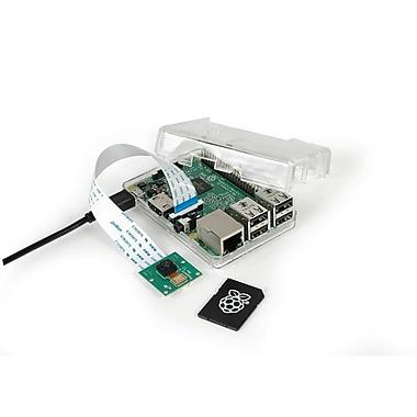 Raspberry Pi™ 3 – Trousse de caméra pour modèle B (83-16566RK)