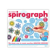 The Original Spirograph® Set with Markers, Ages 8+ Years (1013)