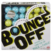 Bounce-Off ™ Game