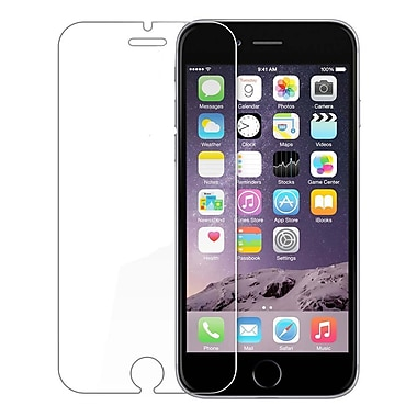 m005016538_sc7?$splssku$ ipm iphone 6 tempered glass screen protector staples�  at honlapkeszites.co