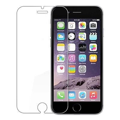 IPM iPhone 6 Tempered Glass Screen Protector