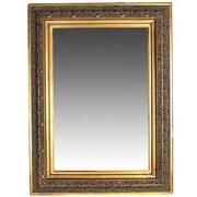 Essential Decor & Beyond Full Length Wall Mirror