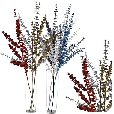 Essential Decor & Beyond Artificial Flower (Set of 2)