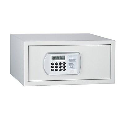 Avanti Dial Lock Security Safe 0.88 CuFt