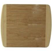 Essential Decor & Beyond Bamboo Cutting Board