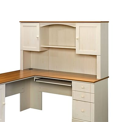 Sauder Harbor View Hutch for 403793 (403785)