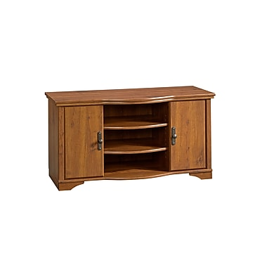 Sauder Harvest Mill Entertainment Credenza (403891)
