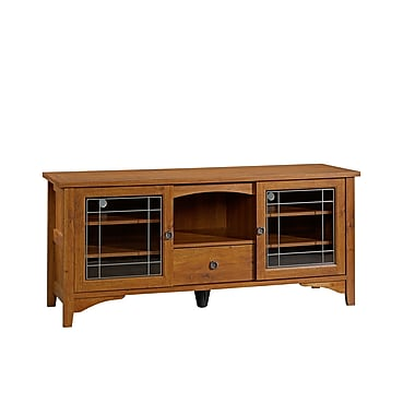 Sauder Rose Valley Entertainment Credenza (404867)