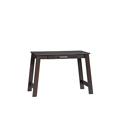Sauder Beginnings Writing Table (410421)