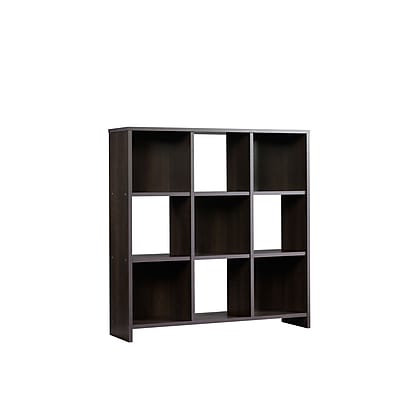 Sauder Beginnings 9-Cubby Storage Organizer (413047)