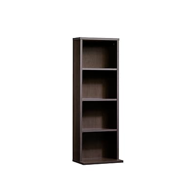 Sauder Beginnings Multimedia Storage Tower (414112)