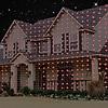 2 Red & Green Dots Premium Laser Projection Light Deals