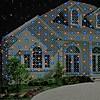 Blue Red & Green Dots Premium Instant Laser Projection Light Deals