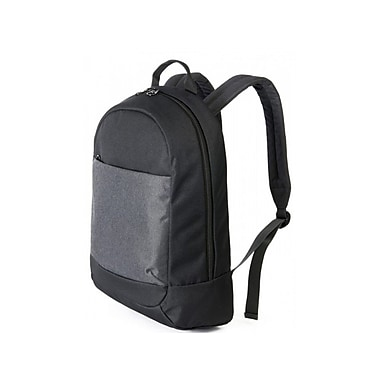 Tucano BKSVA, Svago Backpack Fits Laptop up to 15.6