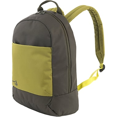 Tucano BKSVA-V, Svago Backpack Fits Laptop up to 15.6