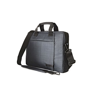 Tucano BSVO1314, Svolta Computer Bag Fits Laptops Up to 14