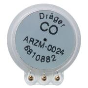 Drager Sensor Xxs Co (4543762)