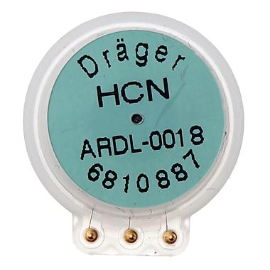Dräger – Capteur Xxs Hcn (4543767)