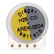 Drager Sensor Xxs Dual Co/H2S (4543771)