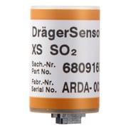 Drager Sensor XS Sulfur Dioxide (4595406)