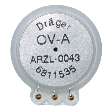 Drager Sensor Xxs Ov-A (4543774)