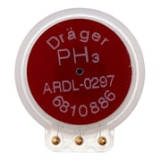 Drager Sensor Xxs Ph3 (4543766)