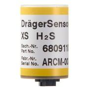 Drager Sensor XS Hydrogen Sulfide (4595434)