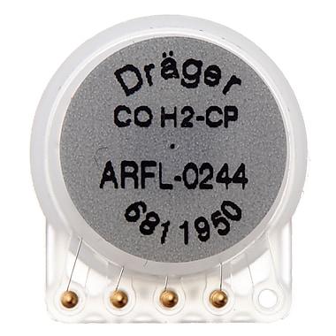 Drager – Capteur Xxs CO H2 (6811950)