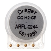 Drager Sensor Xxs Co H2 (6811950)