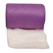 Latoplast Cotton Rolls 1 Oz.,, 24/Pack (20945)