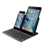 Belkin Mobile Wireless Keyboard (F5L175ttBLK)