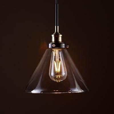 SEI Holly & Martin Trypoli Pendant Light (LT7007)