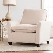 SEI Croyland Chair - Sand (UP9721)